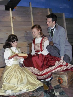 Little Women Press Photo 2.jpg